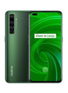 هاتف ريلمي اكس 50 برو | Realme X50 Pro