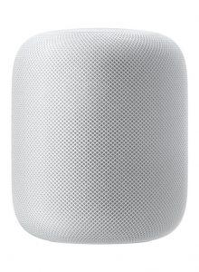 مكبر صوت ابل هوم بود | Apple HomePod Portable Speaker