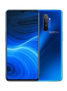 هاتف ريلمي اكس 2 برو | Realme X2 Pro