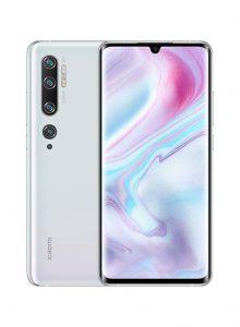 هاتف شاومي مي نوت 10 برو | Xiaomi Mi Note 10 Pro