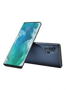 هاتف موتورولا ايدج بلس | Motorola Edge Plus | Motorola Edge+