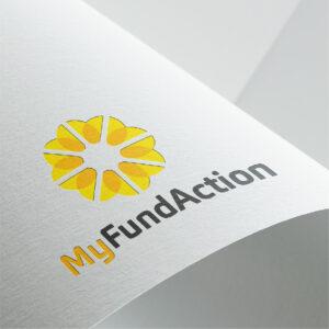 kreativa konsultan brand marketing bandung myfundaction