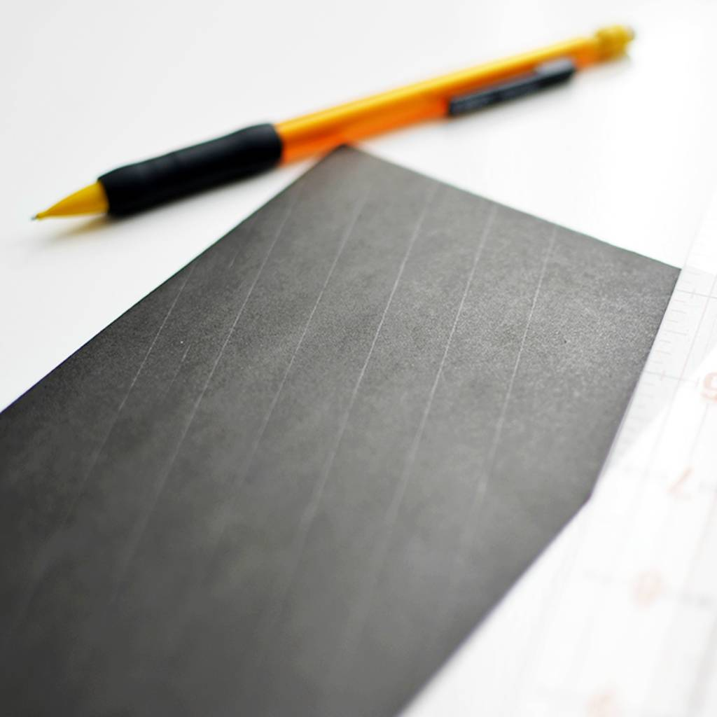 13-addressingenvelopes-15-rulers-dark.jpg