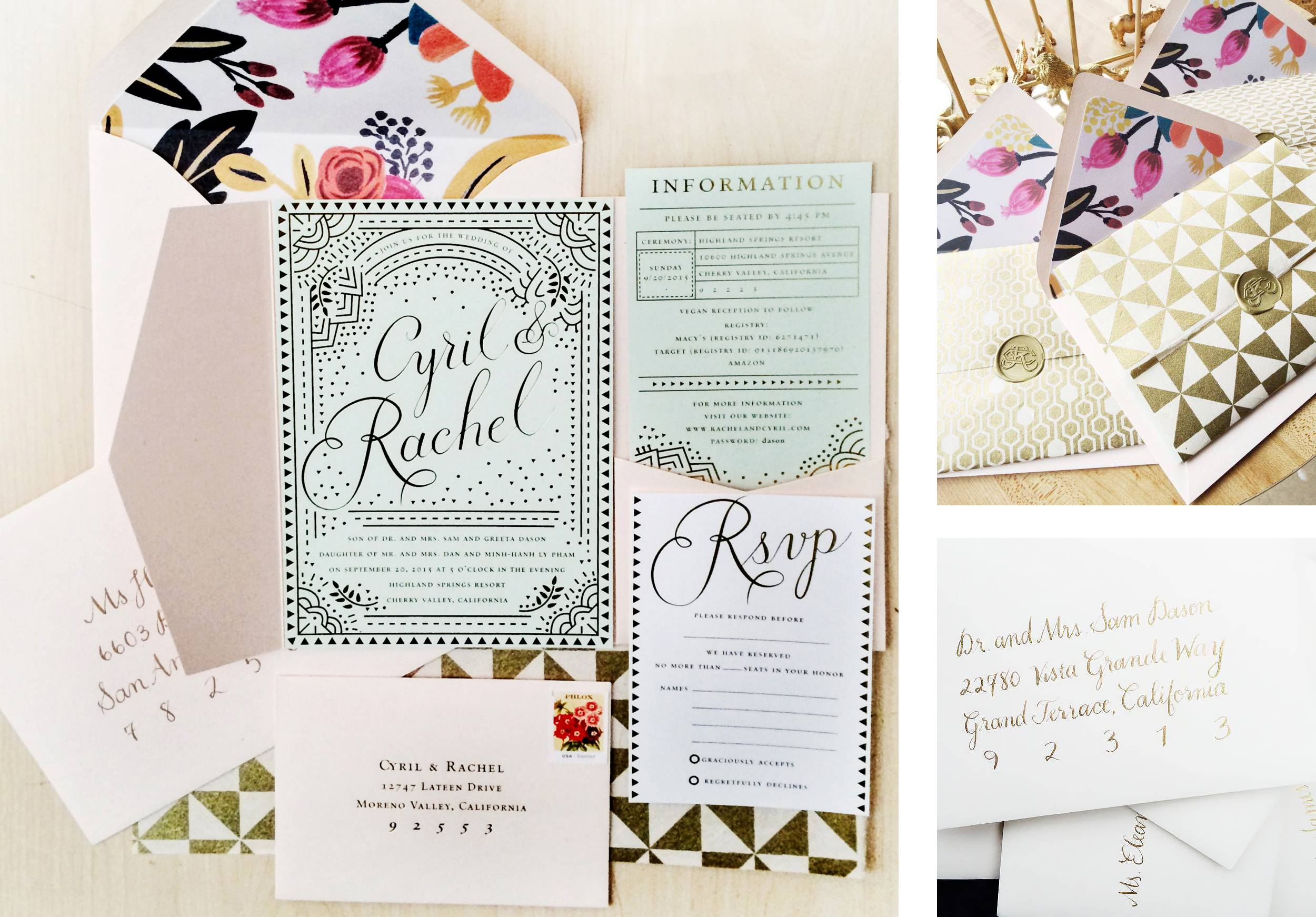 rachel-dason-calligraphyorg-invitation-4.jpg