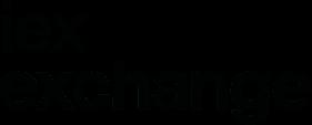 IEX Exchange