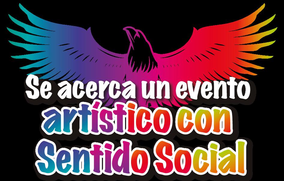 Banner noche de luz,Clínica Visual y Auditiva, Cali Valle del Cauca, Instituto para niños ciegos y sordos