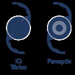 lentes-intraoculares_mesa-de-trabajo@150x150