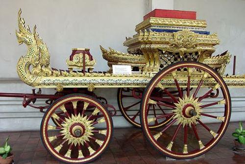 National Museum (Bangkok)
