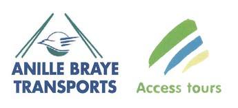logo Anille Braye transports