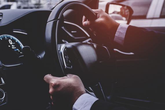 ACCES TOURS / Location avec chauffeur