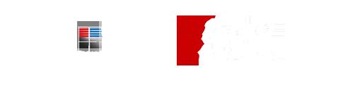 logo Anjou Confort