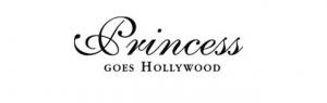 Princess-goes-hollywood-nantes