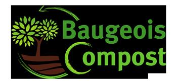 logo Baugeois Compost
