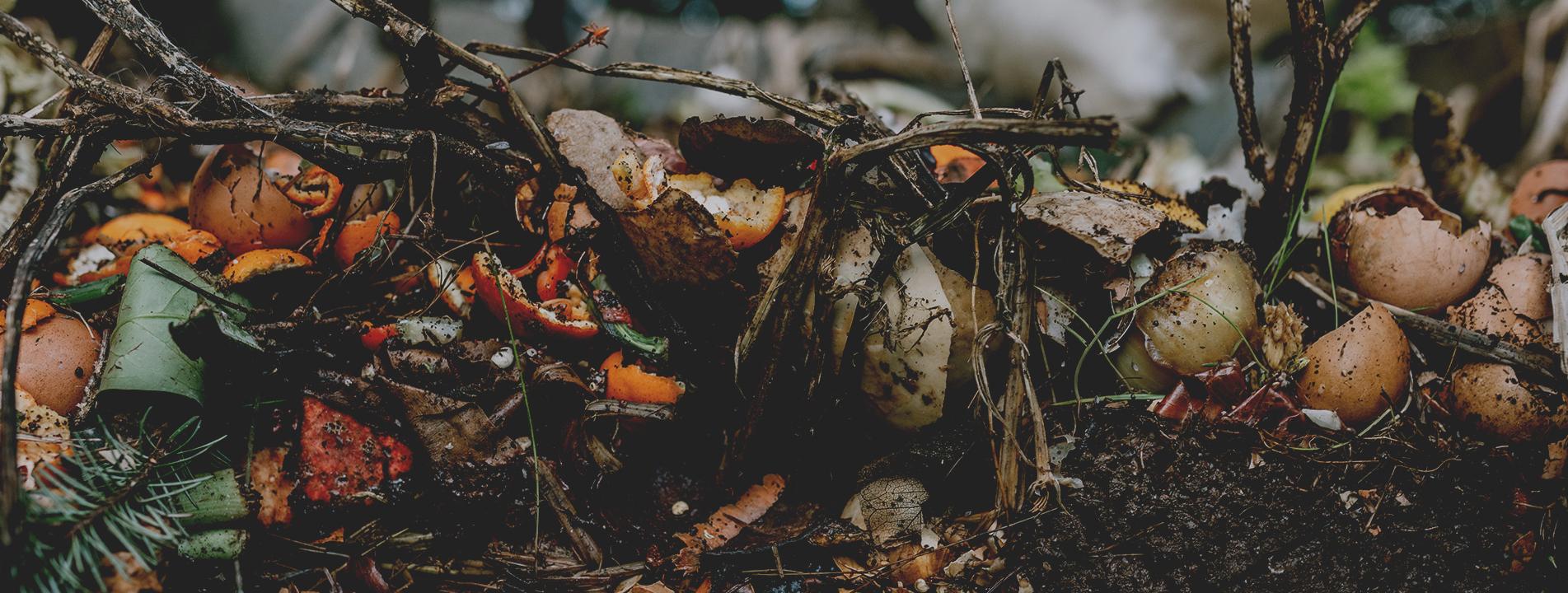 Baugeois Compost - Le compostage