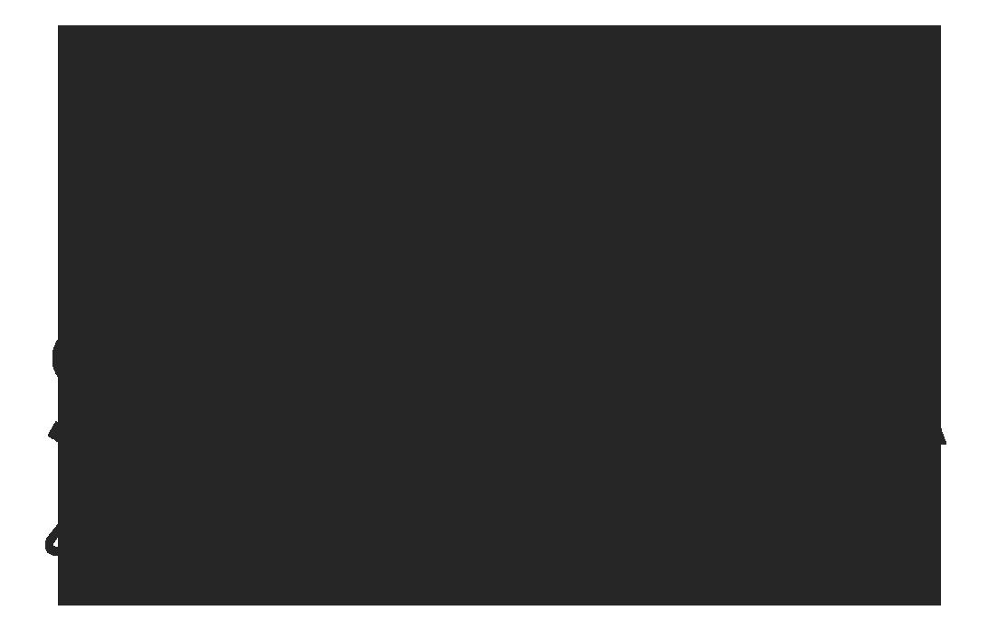 logo Saumextra