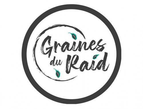 Graines du Raid Bressuire