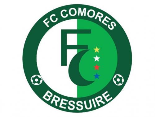 FC Comores Bressuire