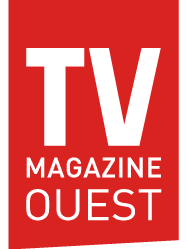 TV Magazine Ouest