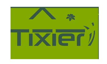 logo La Serre Texier