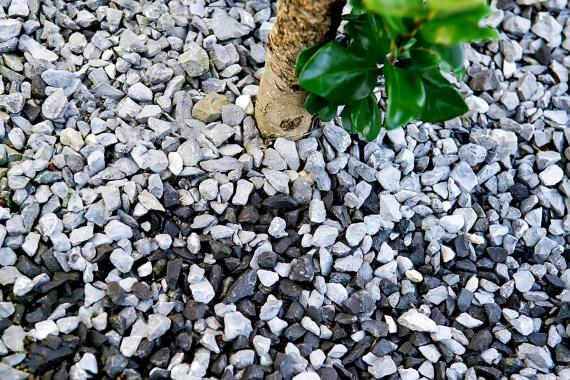 Terreaux, paillage et Minéraux | La Serre Tixier, Jardinerie Horticulture