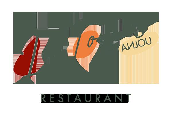 logo Les Toqués d'Anjou