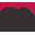 logo Pompes Funèbres PLESSIS