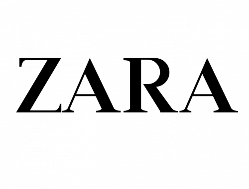 Zara Le Mans