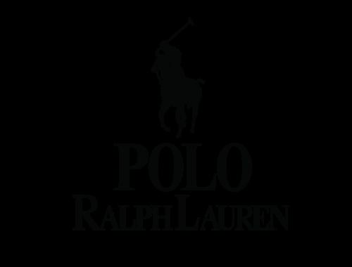 Polo Ralph Lauren Le Mans