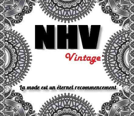 NHV Le Mans