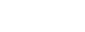 logo Orcade spectacles