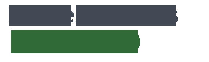 logo Pompes Funèbres Lorand Bain de Bretagne