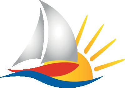 logo Pompes Funèbres Cote de Lumière