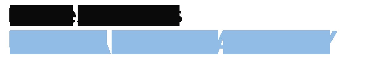 logo Pompes Funèbres Uzelaises Mainguy