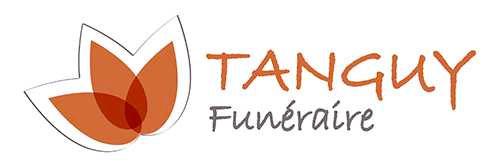 logo Pompes Funèbres Tanguy