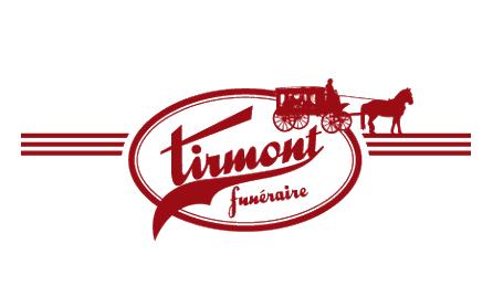 logo Pompes Funèbres Tirmont Janzé