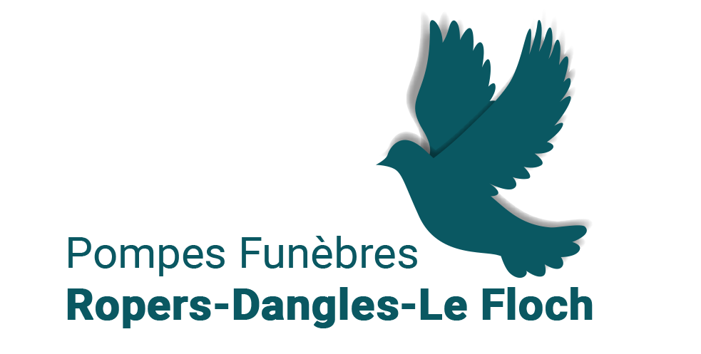 logo PF Les Alizés
