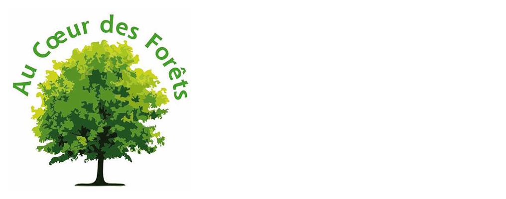 logo Pompes Funèbres Jouan Martin