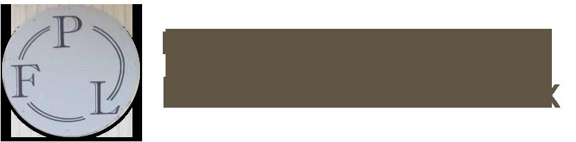 logo Pompes Funèbres Lisieux