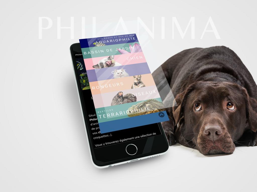 Philanima