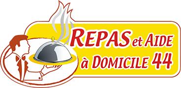 logo Repas et Aide à Domicile 44