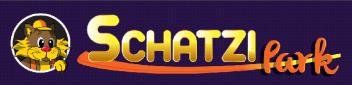 logo Schatzi Park