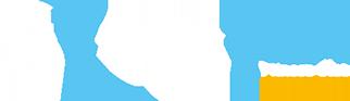 logo Sunrhea
