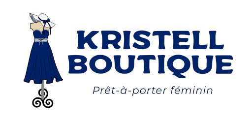 logo Kristell boutique