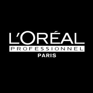 produits l'Oréal professionnel Auray