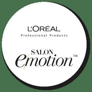 salon émotion Auray