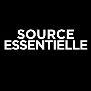 source essentielle L'Oréal pro Auray