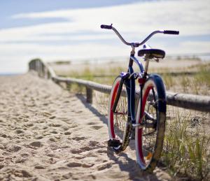 <b>Tarifs location vélos</b>