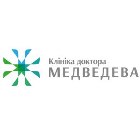 clinic_medvedeva