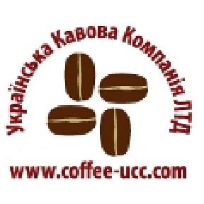 kava_company