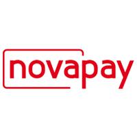 nova pay